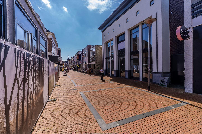 Bekijk foto 3 van Langestraat 58