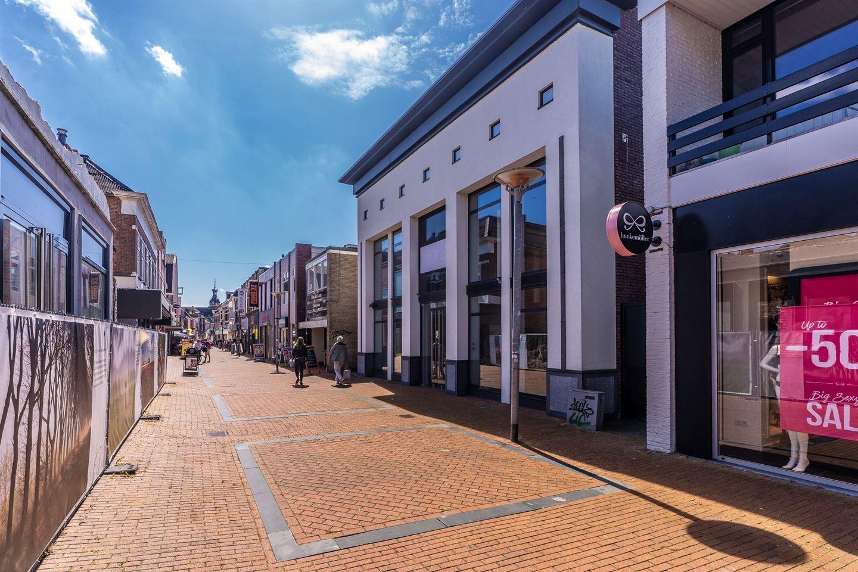 Bekijk foto 4 van Langestraat 58