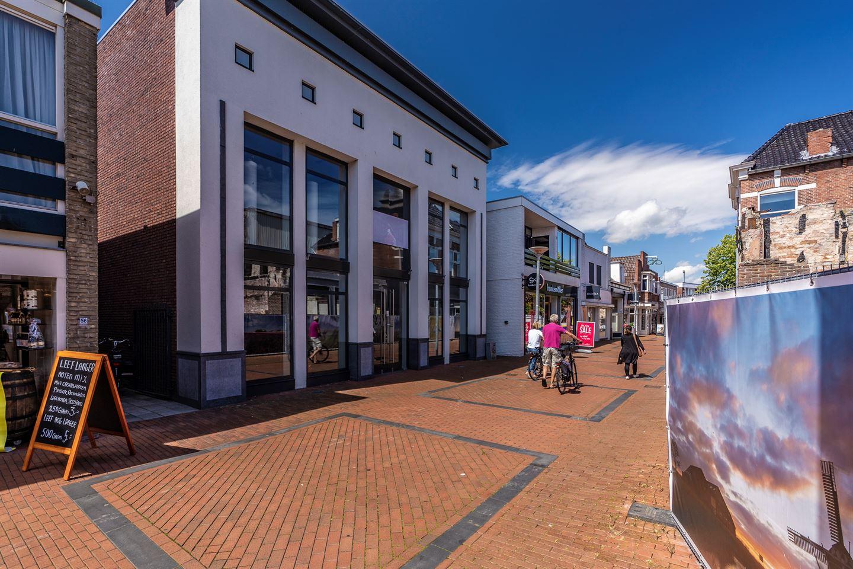 Bekijk foto 5 van Langestraat 58