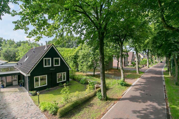 Beatrixweg 3 a