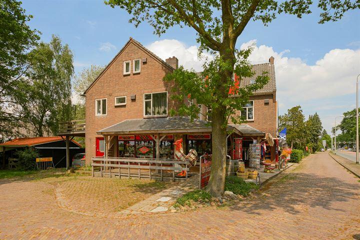 Deventerweg 7, Gorssel