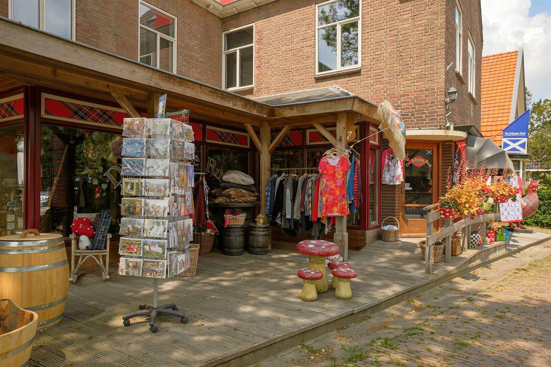 Bekijk foto 3 van Deventerweg 7