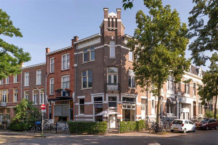 Burghardt van den Berghstraat 14