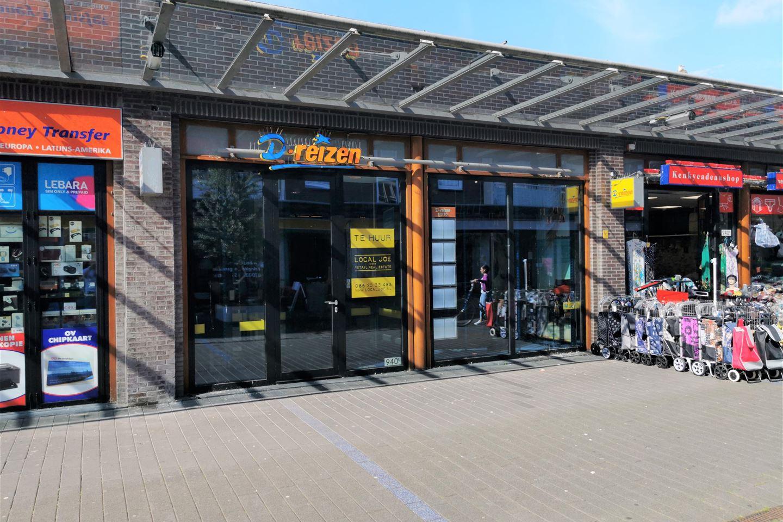 Bekijk foto 2 van Leyweg 940 L