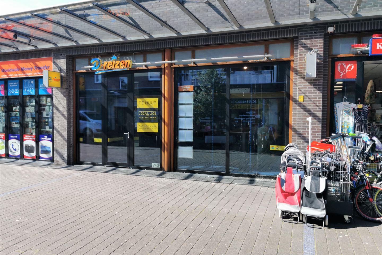 Bekijk foto 3 van Leyweg 940 L