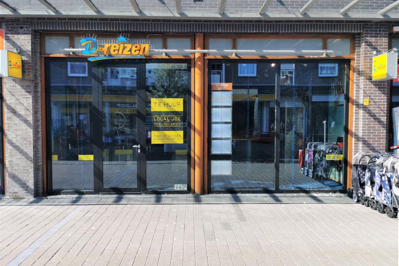 Bekijk foto 1 van Leyweg 940 L