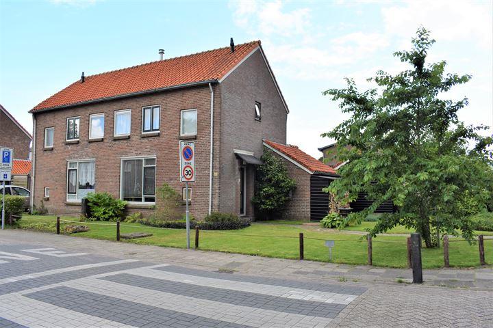 Gasthuisstraat 43