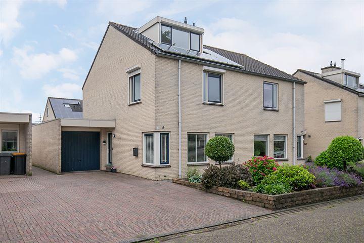Kymmelhof 31