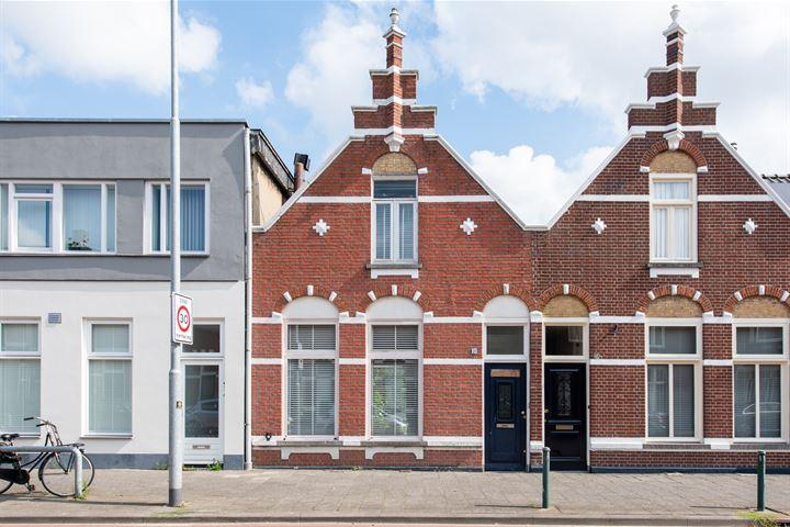 Generaal Maczekstraat 21