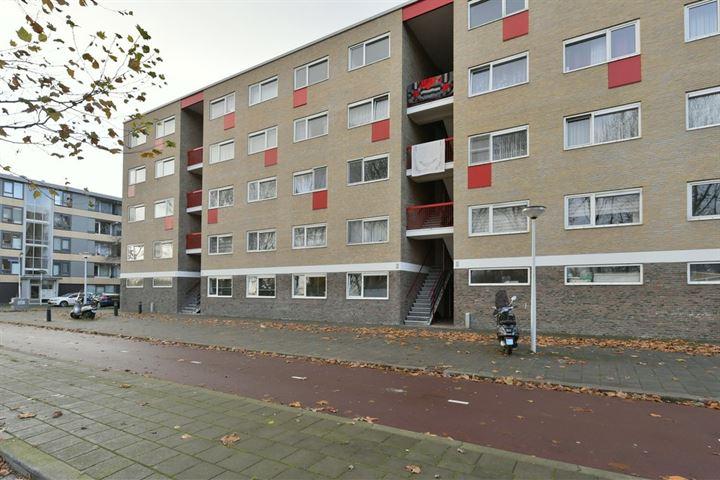 Poelenburg 22