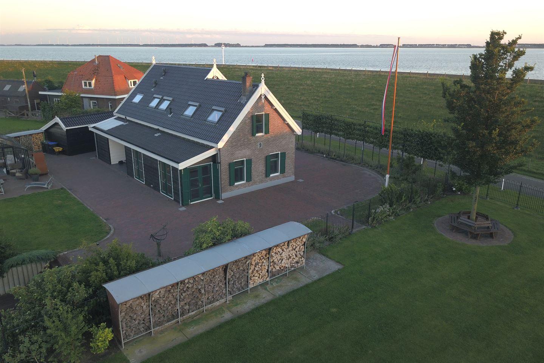 Bekijk foto 4 van Zeedijk 13 a
