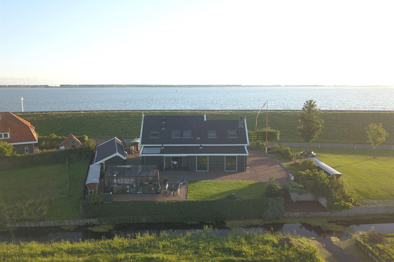 Bekijk foto 3 van Zeedijk 13 a