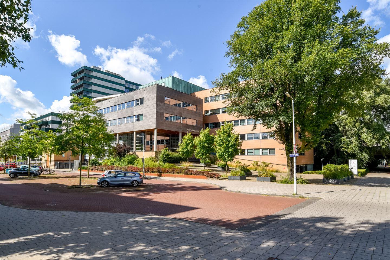 View photo 1 of Poeldijkstraat 4