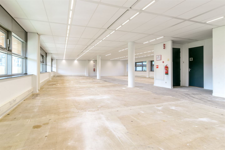 View photo 2 of Poeldijkstraat 4