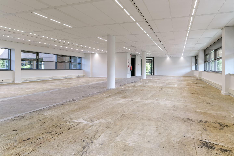View photo 3 of Poeldijkstraat 4