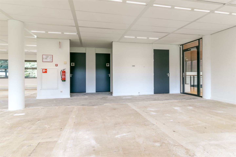 View photo 5 of Poeldijkstraat 4