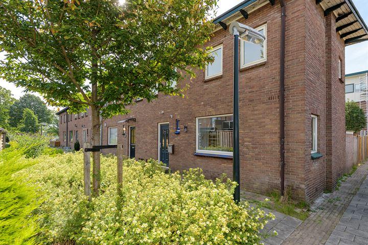 Oude Beekbergerweg 284