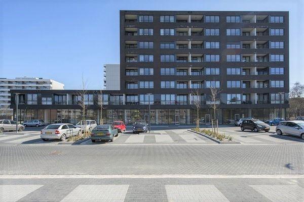 Houtweg