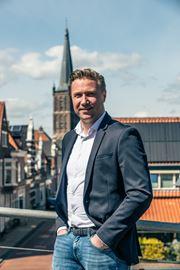 Lars Pen  - Vastgoedadviseur