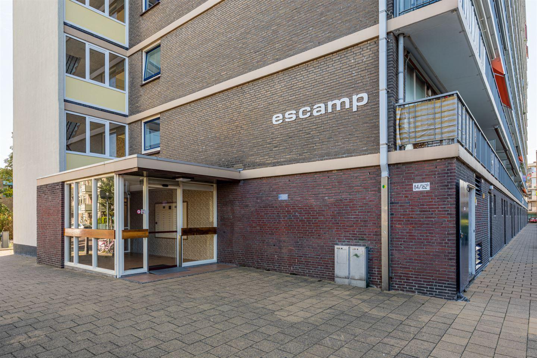Bekijk foto 2 van Leyweg 86 A