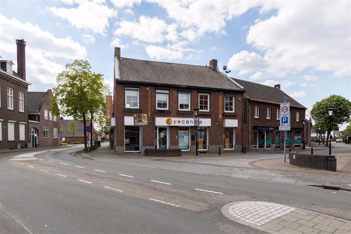 Kerkstraat 71, Nederweert
