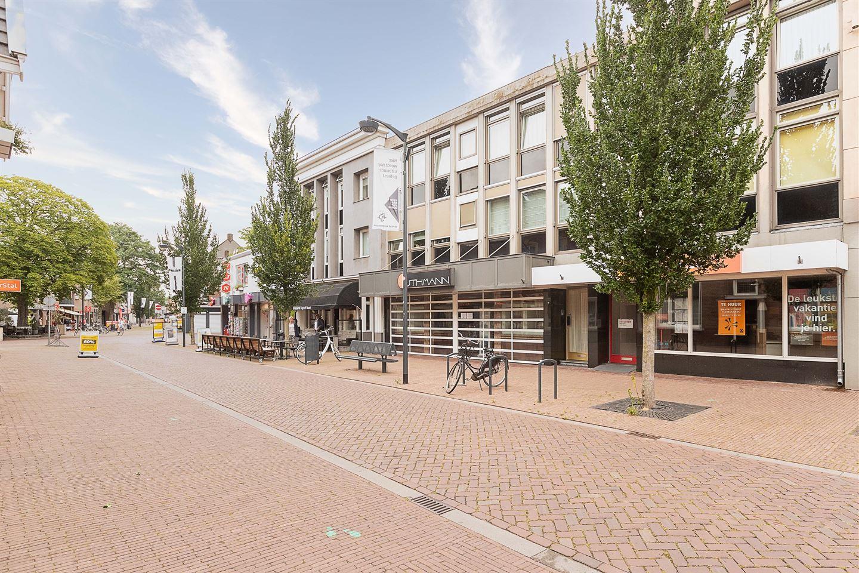 Bekijk foto 4 van Kerkstraat 17