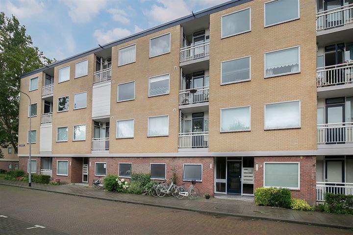 Jacob Pieterse Boreelstraat 38