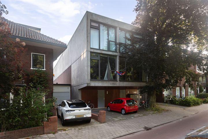 Amsterdamsestraatweg 871 DB