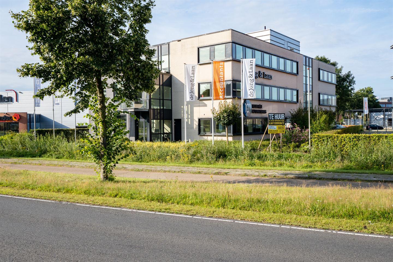 Bekijk foto 4 van Twentepoort Oost 1 a