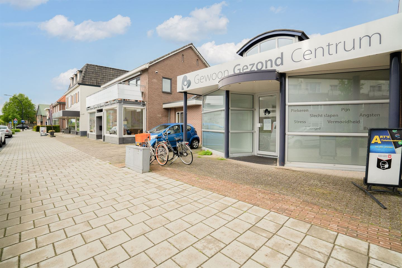 Bekijk foto 3 van Eibergsestraat 56