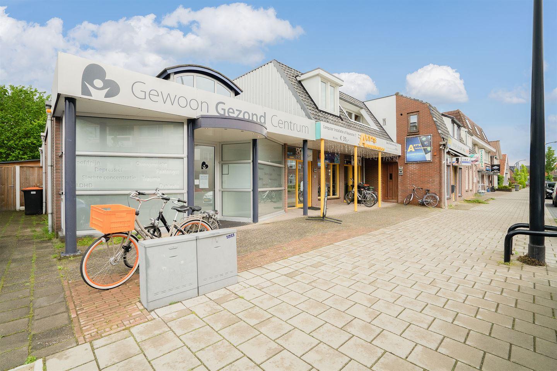 Bekijk foto 4 van Eibergsestraat 56