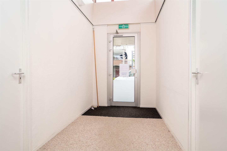 Bekijk foto 5 van Eibergsestraat 56