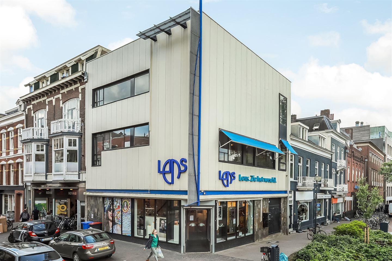 Bekijk foto 1 van Steenstraat 2