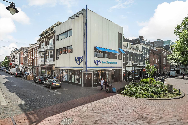 Bekijk foto 3 van Steenstraat 2