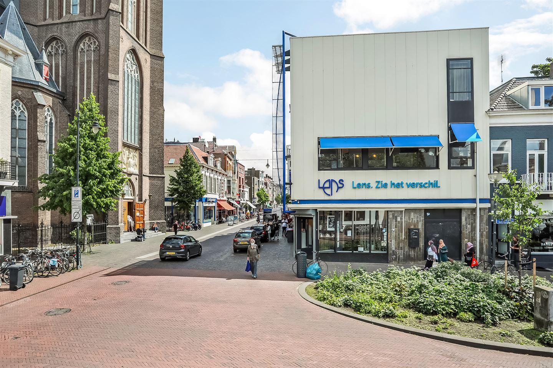 Bekijk foto 2 van Steenstraat 2