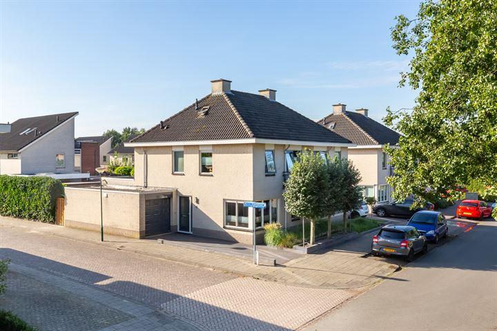 Paul van Ostayenstraat 37
