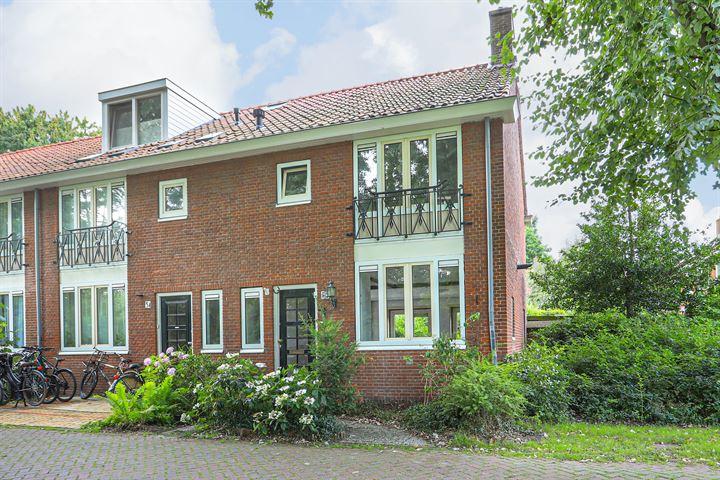 Von Liebigweg 52