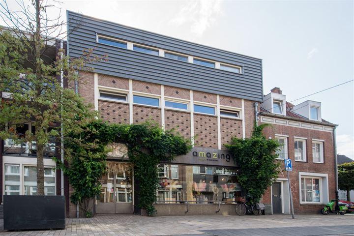 Noordstraat 81 b