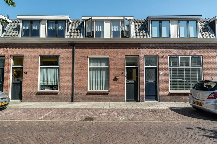 Voorstraat 52