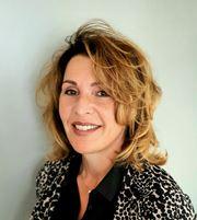 Diana Noppen - NVM-makelaar