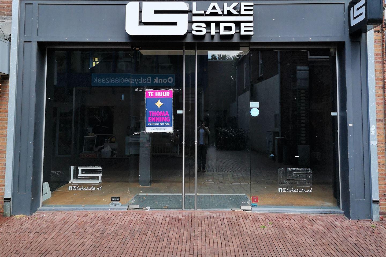 Bekijk foto 2 van Misterstraat 56