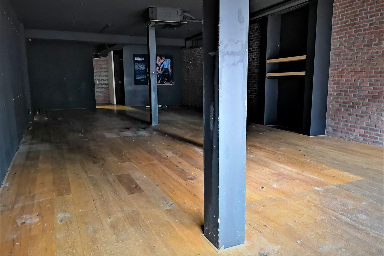 Bekijk foto 3 van Misterstraat 56