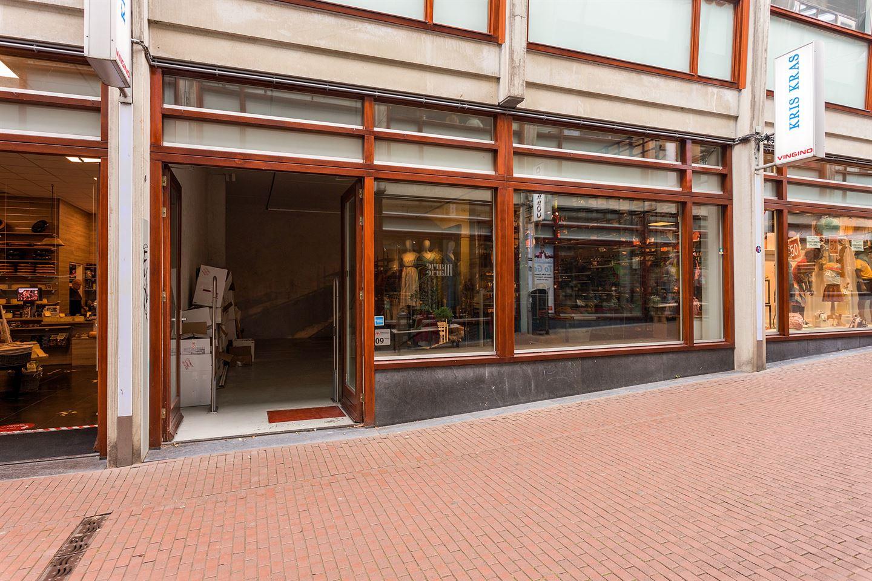 Bekijk foto 2 van Moenenstraat 9