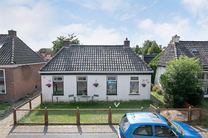 Kerkstraat 89