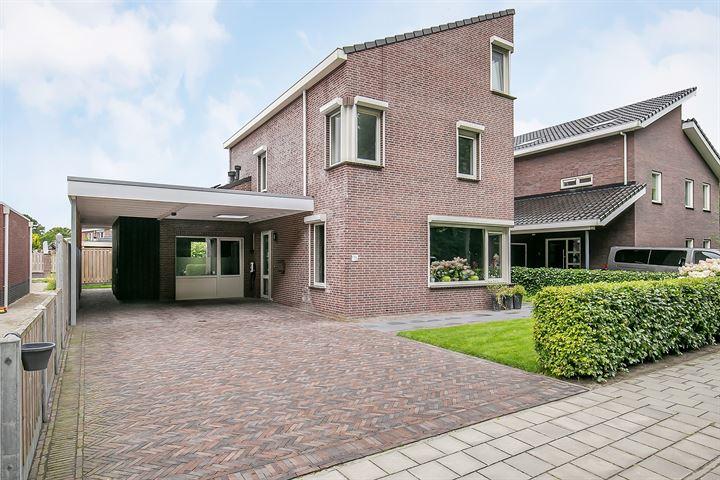E. van Drielststraat 77