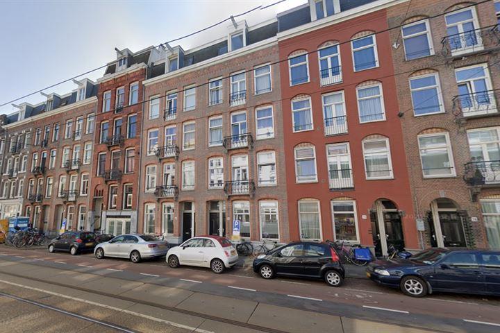 Ruyschstraat 80 2