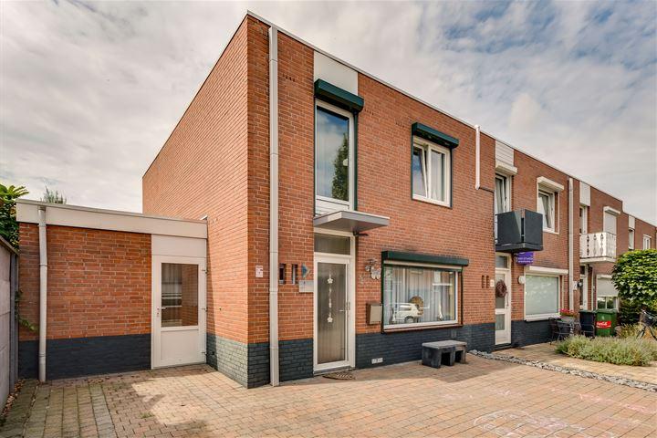Groenendaal 77