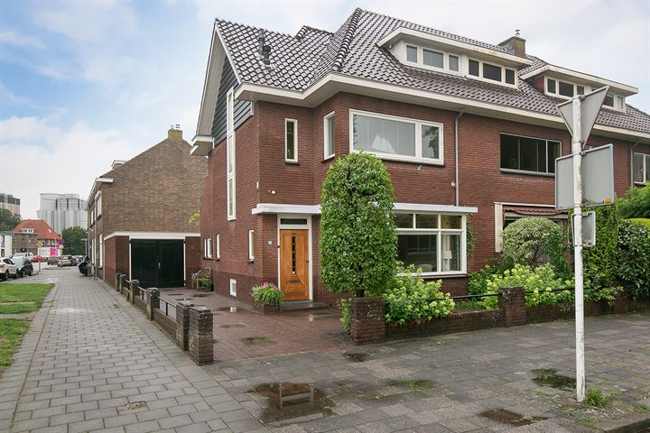 Engelenbergstraat 2