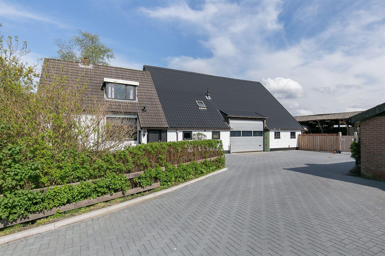 View photo 2 of Bûterheideveld 18