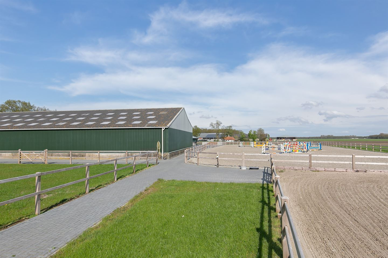 View photo 4 of Bûterheideveld 18